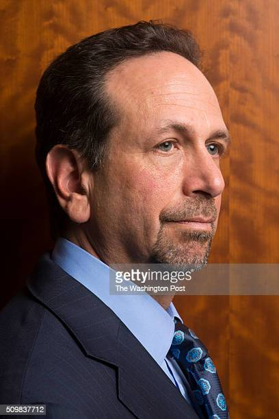 Michael Sapir is the founder and chairman of ProShares the $29 billion asset management firm he started in 1997 His firm created the ETF the exchange...