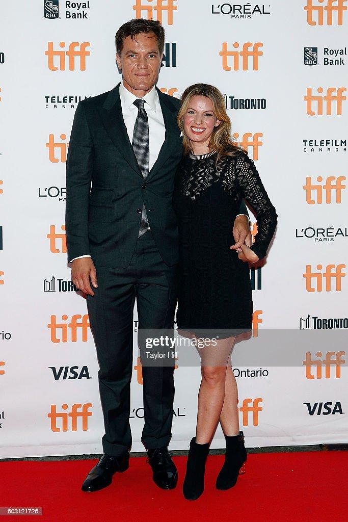 2016 Toronto International Film Festival