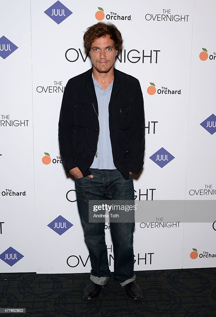 """The Overnight"" New York Premiere : News Photo"