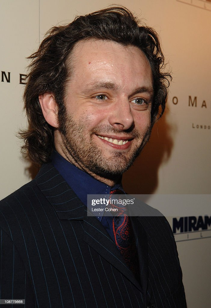 Miramax Films and British Fragrance House Jo Malone Join to Celebrate 2007