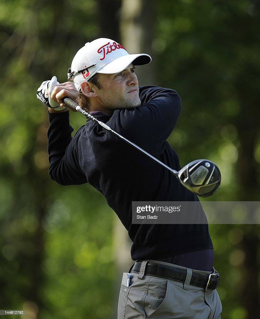 BMW Charity Pro-Am presented by SYNNEX Corporation - Round Three