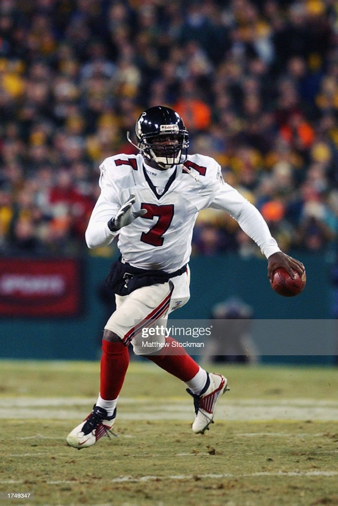Image result for mike vick packers