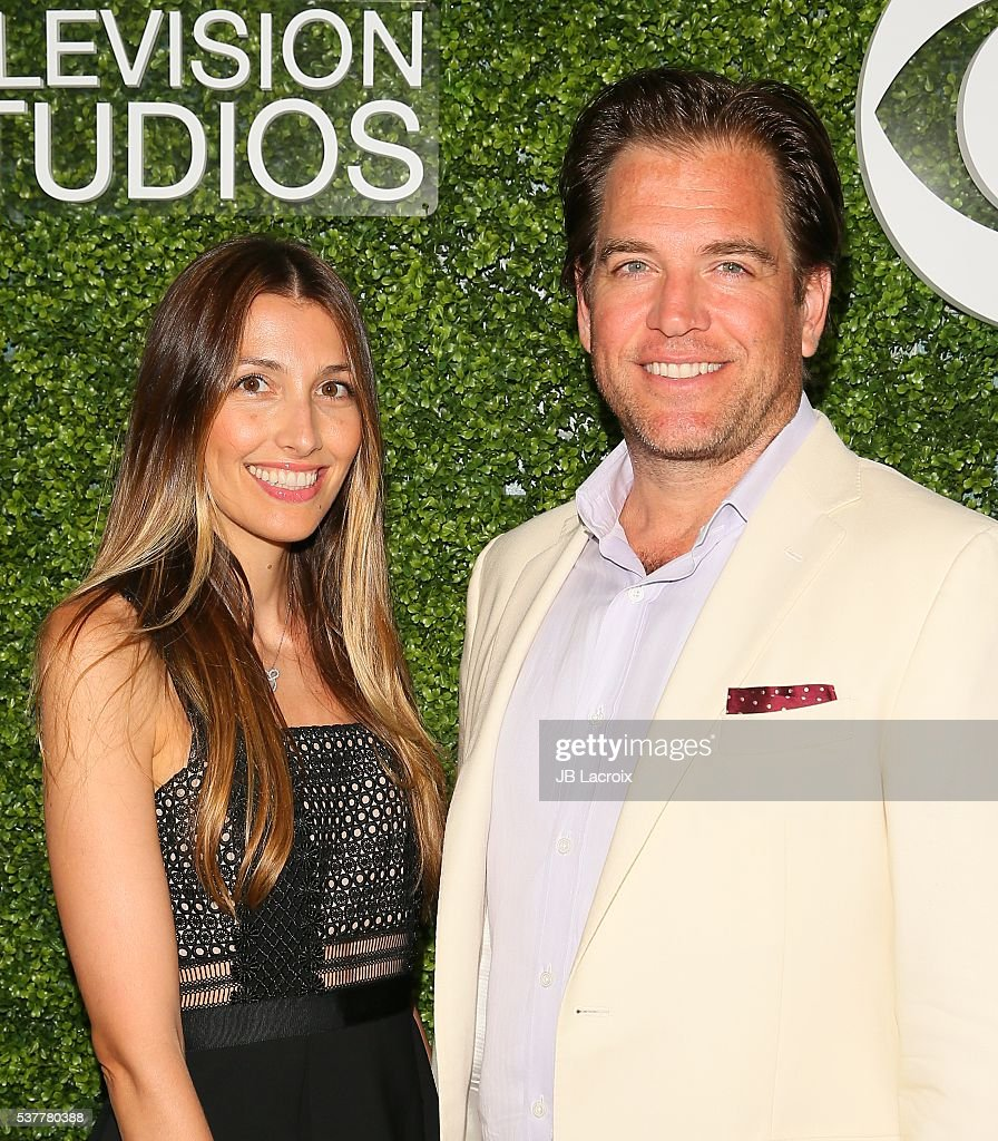 4th Annual CBS Television Studios Summer Soiree - Arrivals : News Photo