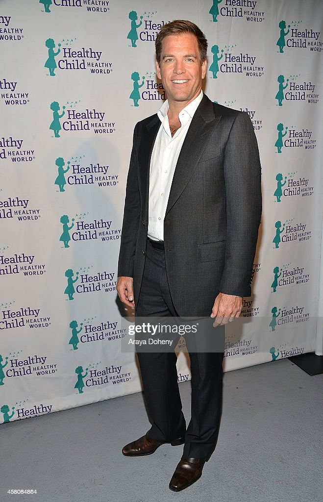 Healthy Child Healthy World's Mom On A Mission 6th Annual Awards & Gala