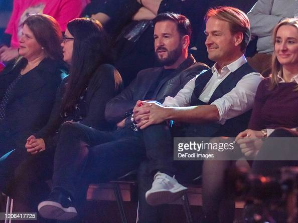 1 238 Michael Wendler Photos And Premium High Res Pictures Getty Images