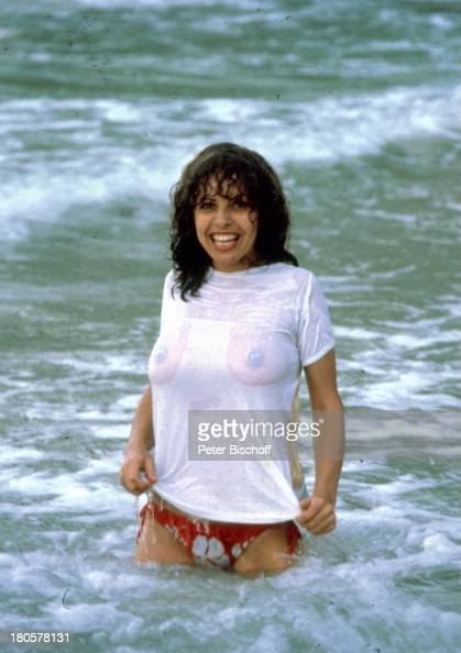 Michaela May Karibik Zdf Serie Das Traumschiff