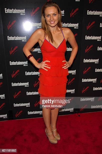 Michaela Mcmanus Stock Photos And Pictures Getty Images