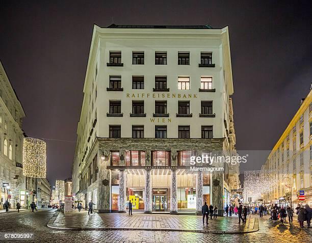 Michaelerplatz (square)