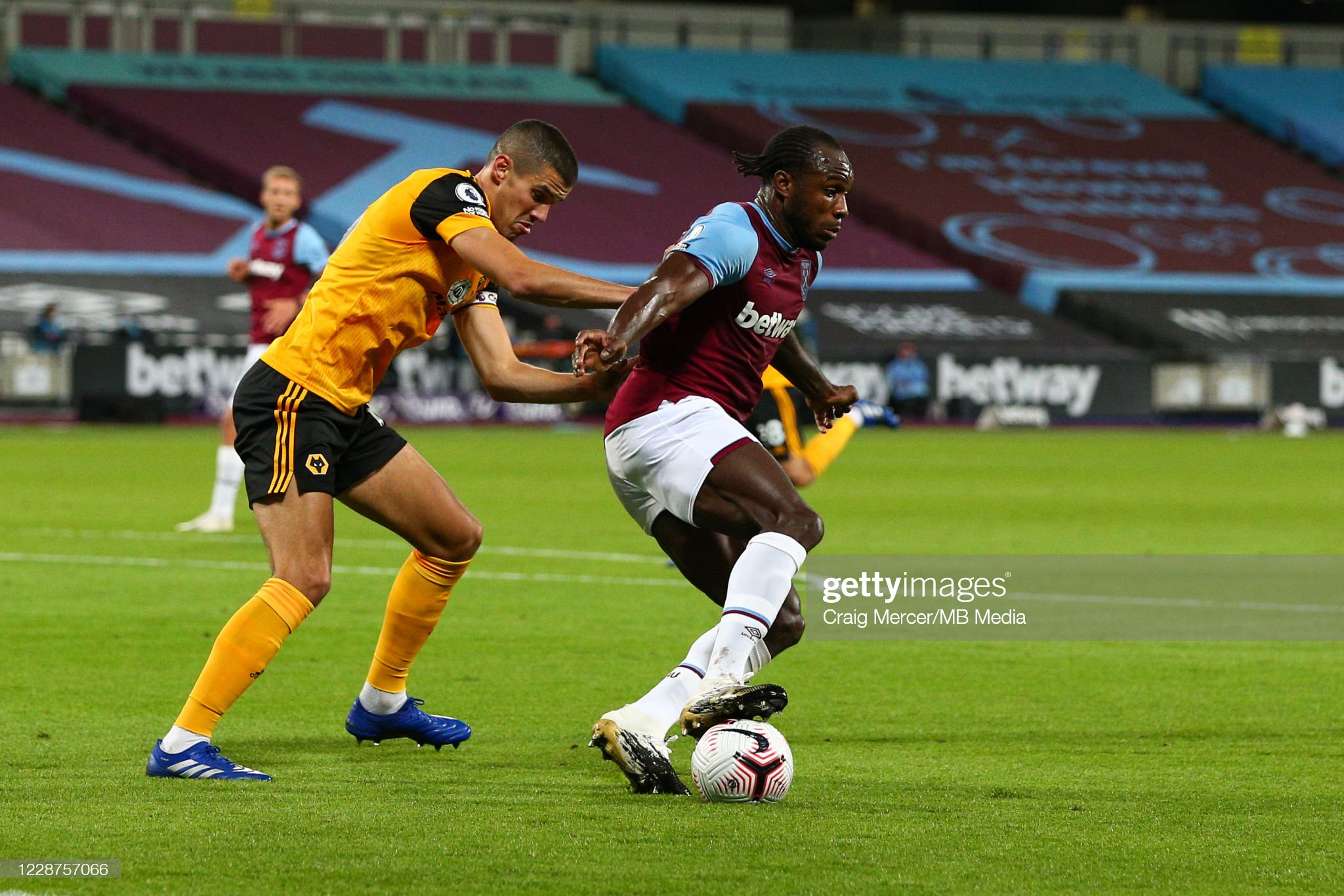 Wolves vs West Ham preview, prediction and odds