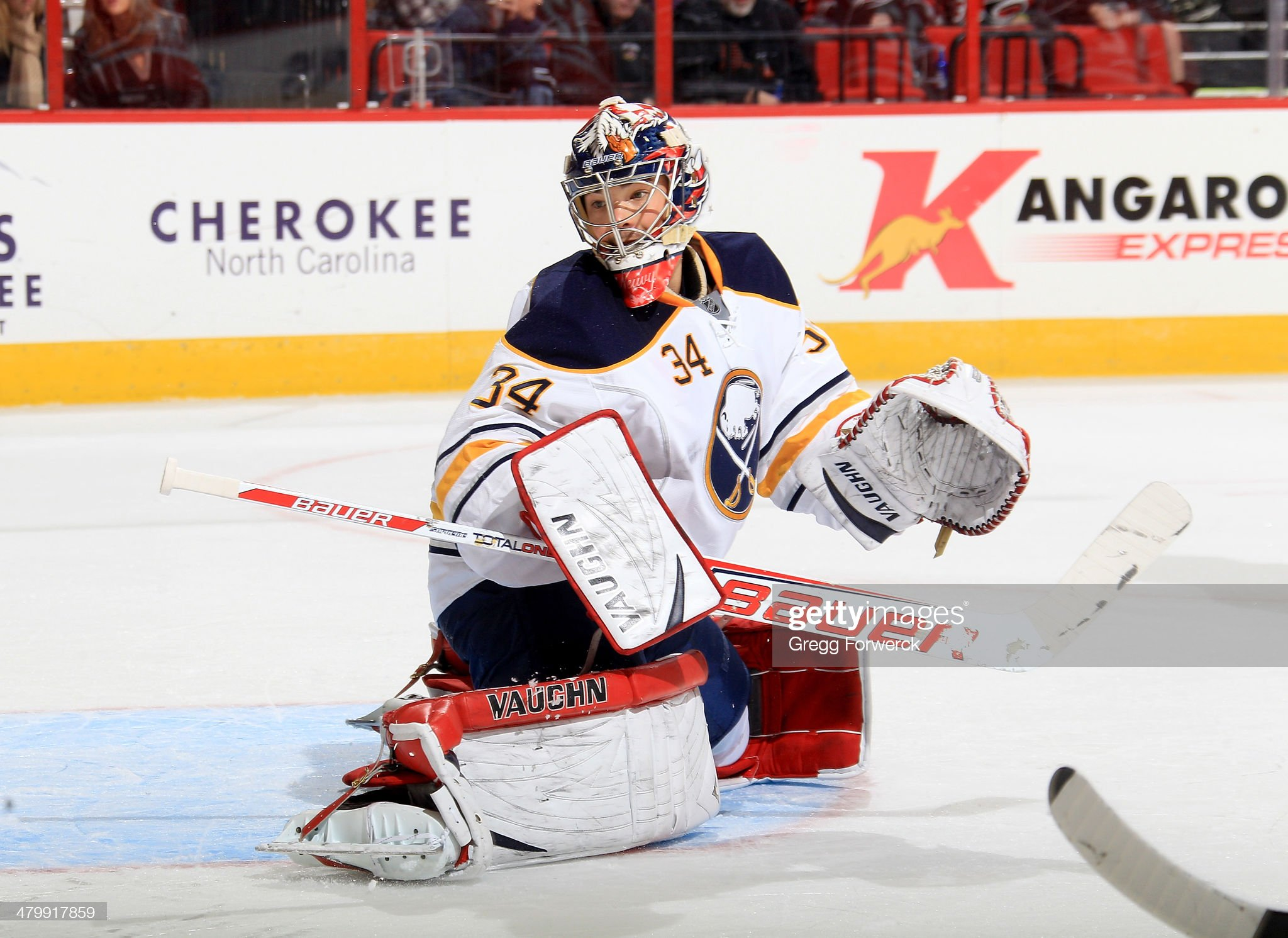 michal-neuvirth-of-the-buffalo-sabres-de