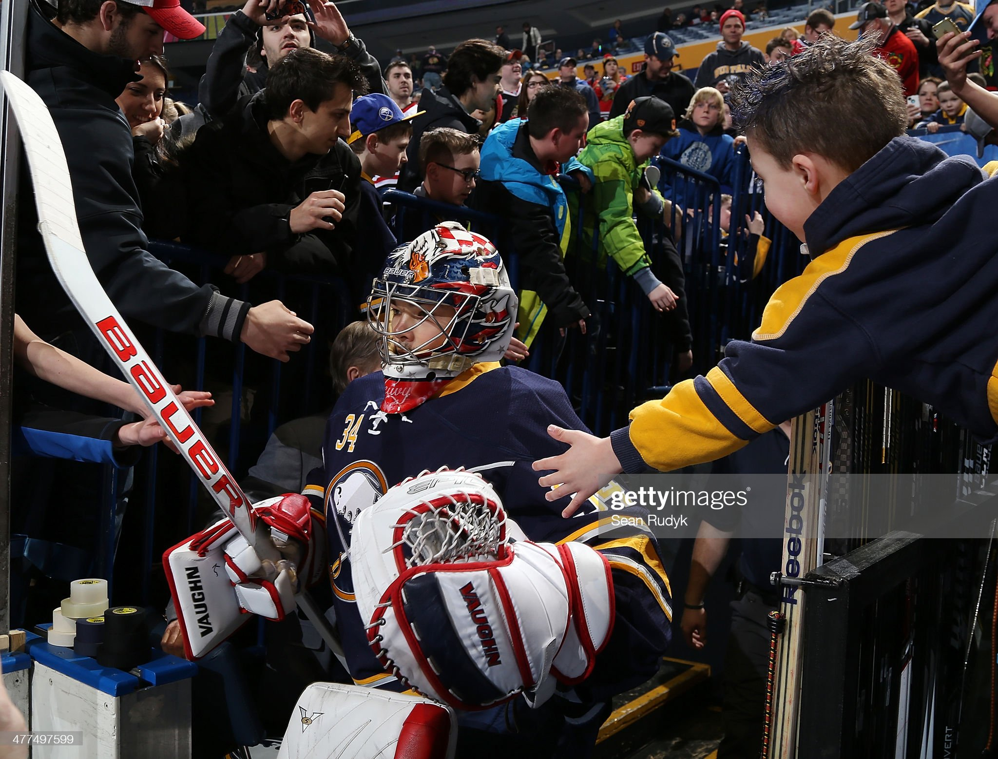 michal-neuvirth-of-the-buffalo-sabres-is