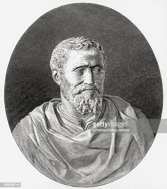 Michelangelo Di Lodovico Buonarroti Simoni1475 – 1564 Aka Michelangelo Italian Renaissance Sculptor Painter Architect Poet And Engineer From Italian...