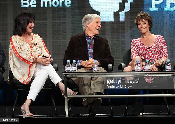 Michele Lee actor featured in 'Primetime Soaps' Richard Chamberlain actor featured in 'Miniseries' and Rachel Ward actor featured in 'Miniseries'...