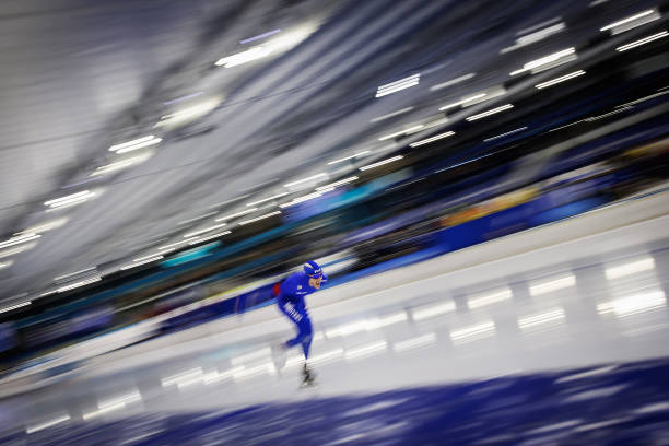 UNS: Global Sports Pictures of the Week - January 18