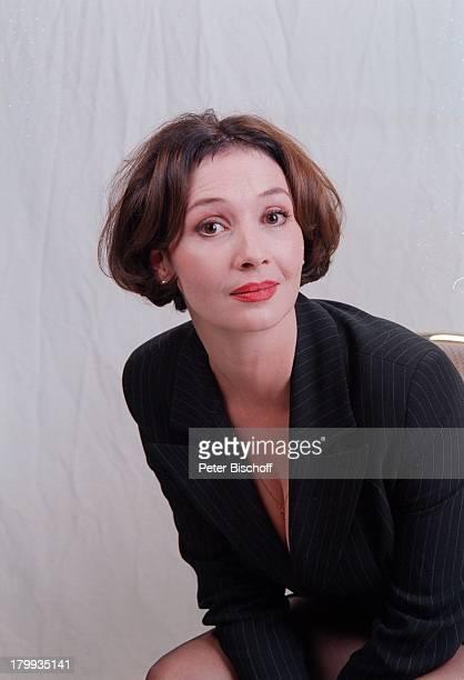 April 1963,;Porträt, Schauspielerin, Sternzeichen:;Widder,