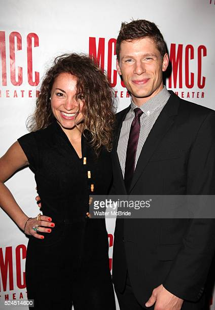 34 Michelle Armstrong Matt Lauria Pictures, Photos & Images - Getty