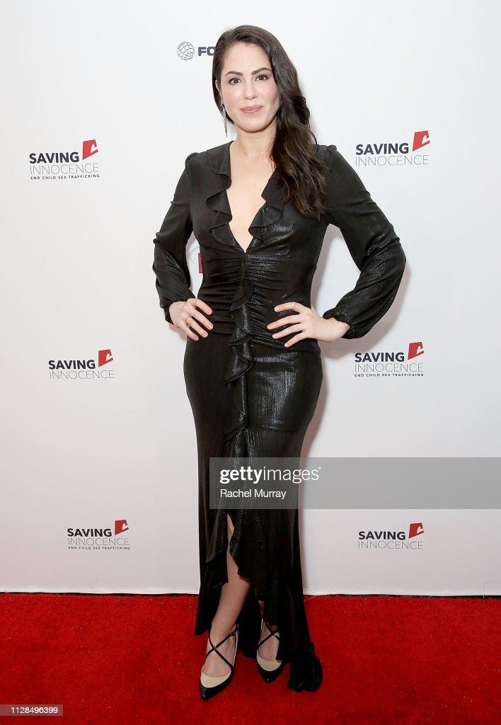 Best porno Lady sonia handjob movies