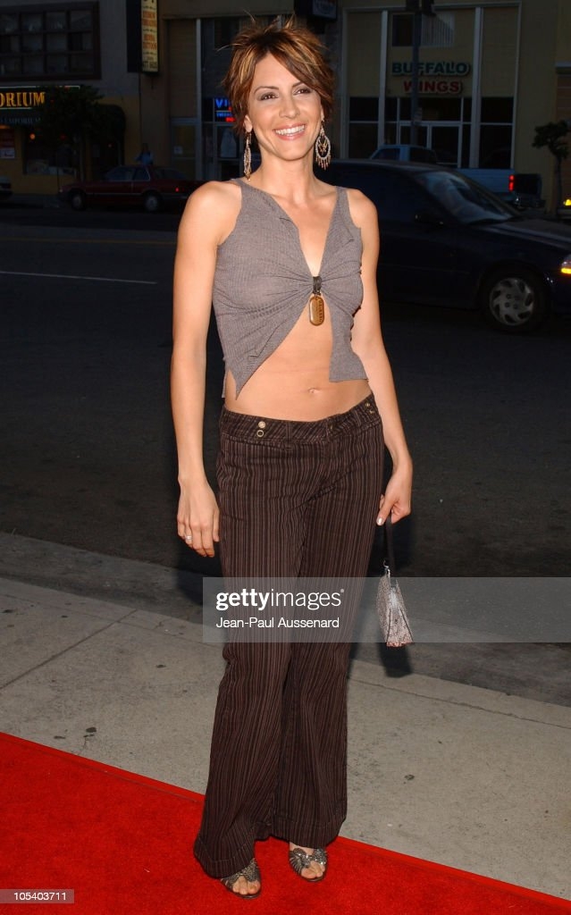 Michelle Clunie naked (46 photos), Ass, Sideboobs, Feet, butt 2020