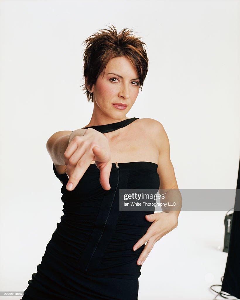 Mariloup Wolfe,Marian Marsh Sex nude Tsai Yi-chen,Clive Standen (born 1981)