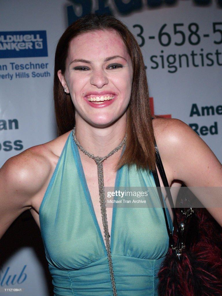 Michelle Deighton
