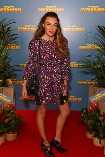 """GBR: """"TWO BY TWO: Overboard!"""" VIP Screening"""