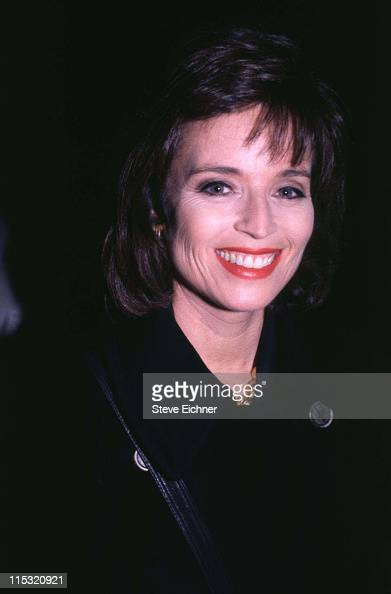 Michelle Marsh At Club Usa 1995 Photos And Images