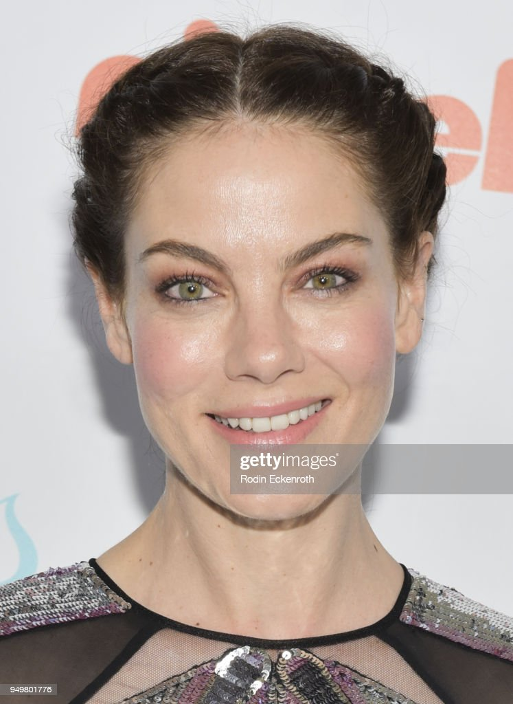 9th Annual Thirst Gala - Arrivals
