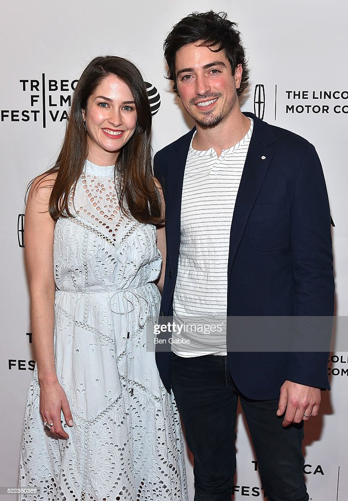 Michelle Mulitz Ben Feldman Wife – Actor ben feldman revealed the gender of his second child with wife michelle mulitz by telling usweekly it's a daughter they're expecting to join in ben feldman revealed in november that he and his wife wife michelle mulitz, 29, were expecting a baby.