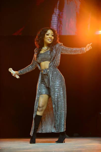 FL: The Live & Love R&B Fest