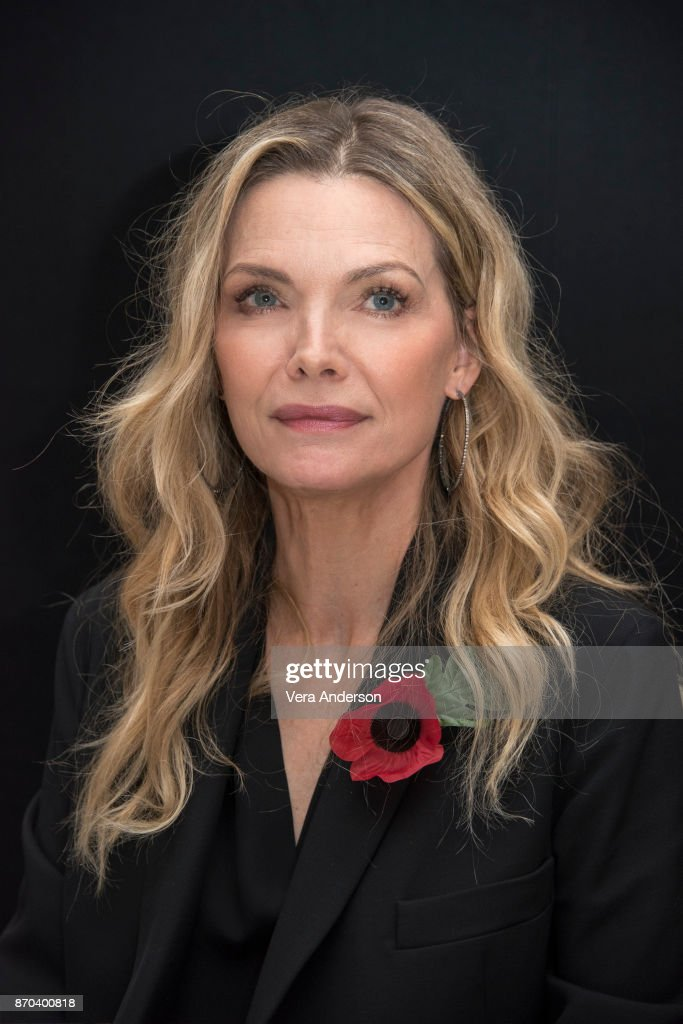 """""""Murder on the Orient Express"""" Press Conference : News Photo"""