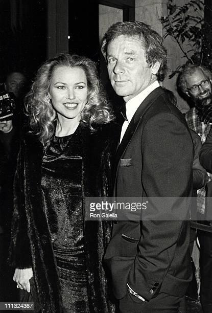 Michelle Phillips Photos Et Images De Collection  Getty-5669