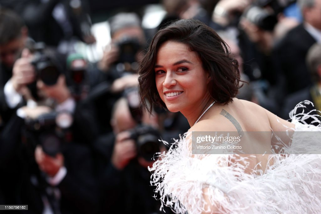 FRA: Best of Day 8 -  The 72nd Annual Cannes Film Festival