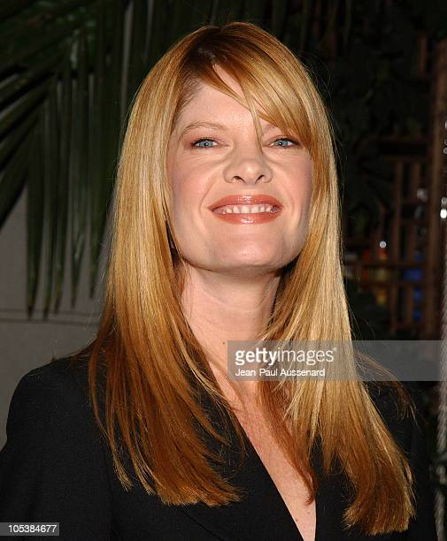 Michelle Stafford during 19th Annual Soap Opera Digest Awards Reception Arrivals at White Lotus in Hollywood California United States