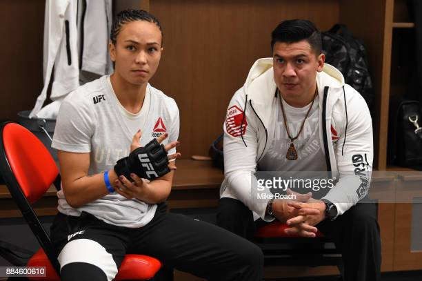 692 Joshua Gomez Photos And Premium High Res Pictures Getty Images Michelle waterson (born january 6, 1986) is an american mixed martial artist and model who competes in the ultimate fighting championship (ufc). https www gettyimages co uk photos joshua gomez