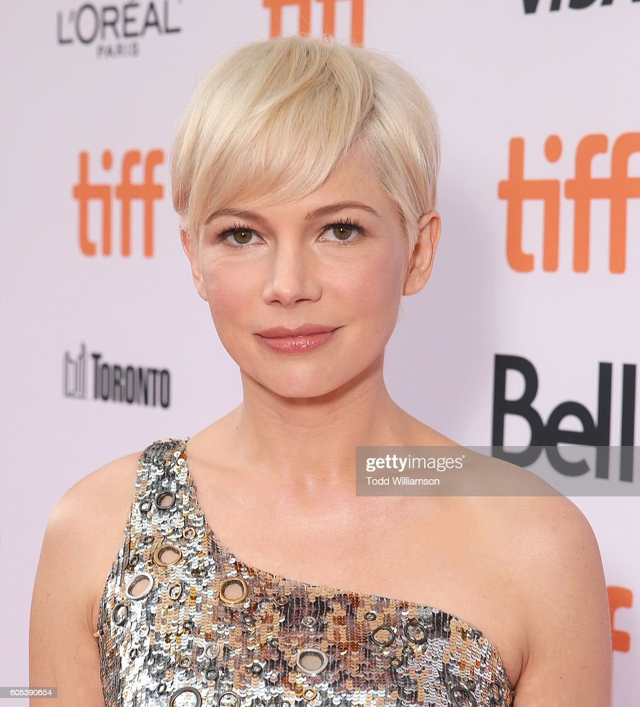 "CAN: Amazon Studios' ""Manchester By The Sea"" Toronto International Film Festival Premiere - Red Carpet"