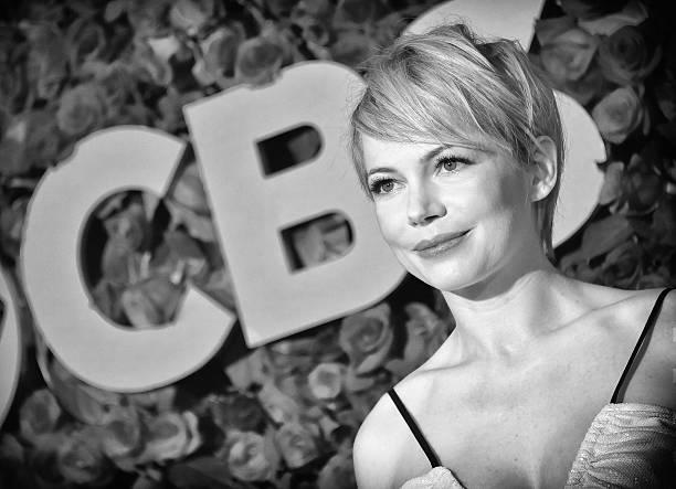 NY: 2016 Tony Awards - Alternative Views