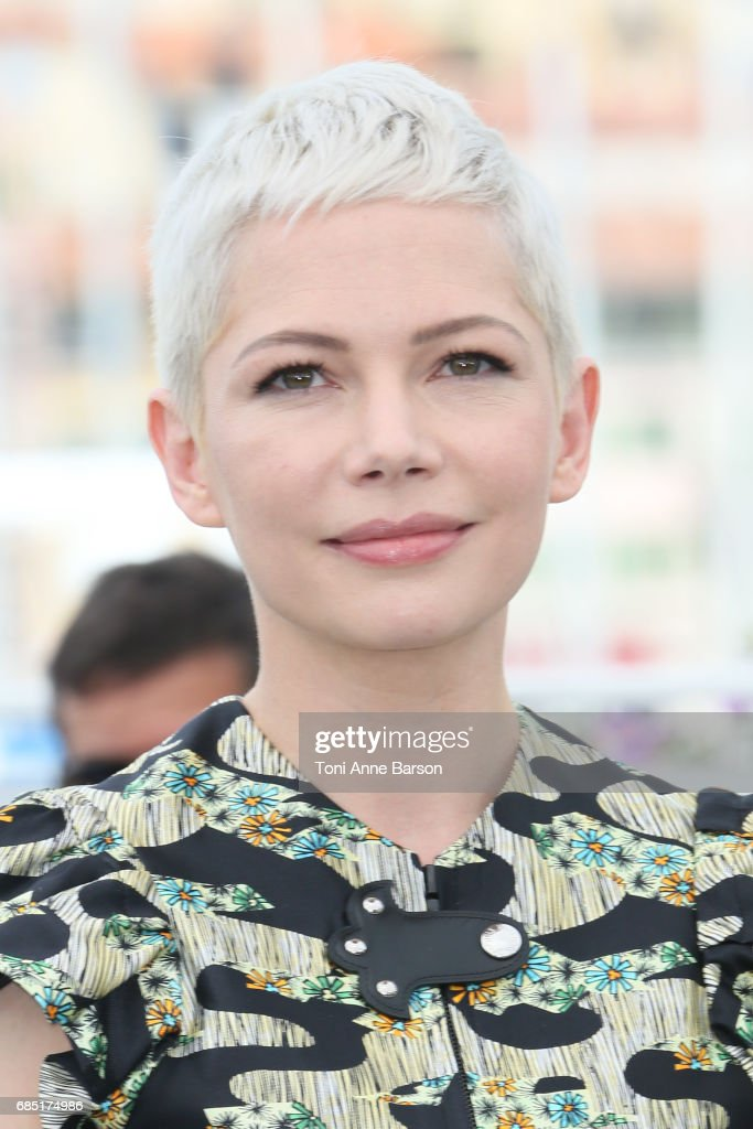 """""""Wonderstruck """" Photocall - The 70th Annual Cannes Film Festival : ニュース写真"""