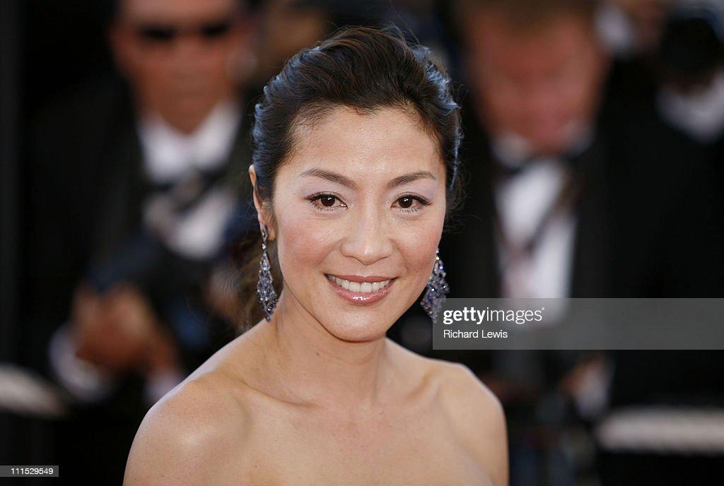 "2006 Cannes Film Festival - ""Marie Antoinette"" Premiere"
