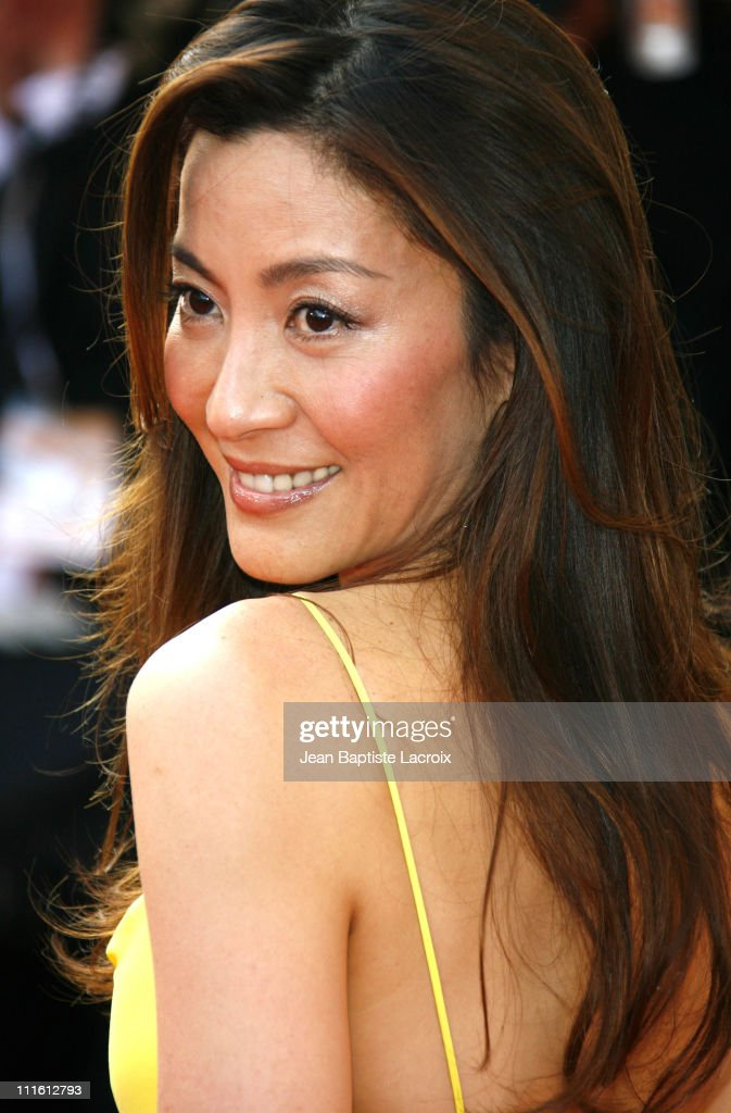 "2006 Cannes Film Festival - Opening Night Gala and World Premiere of ""The Da"
