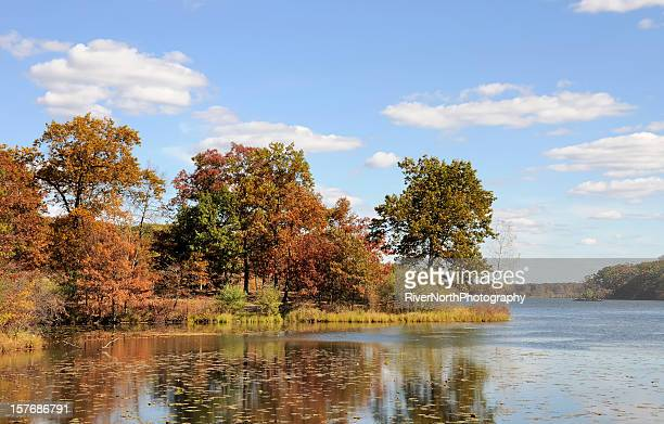 michigan landscape - ann arbor stock pictures, royalty-free photos & images