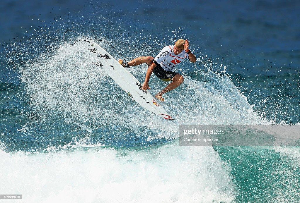 Boost Bondi Beach Surfsho - Day 3