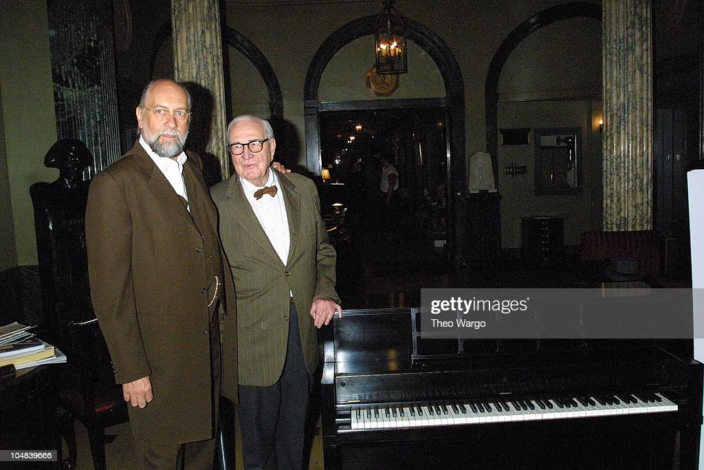 John Lennon's Steinway piano is owned by Mick Fleetwood and Ted Owen and is