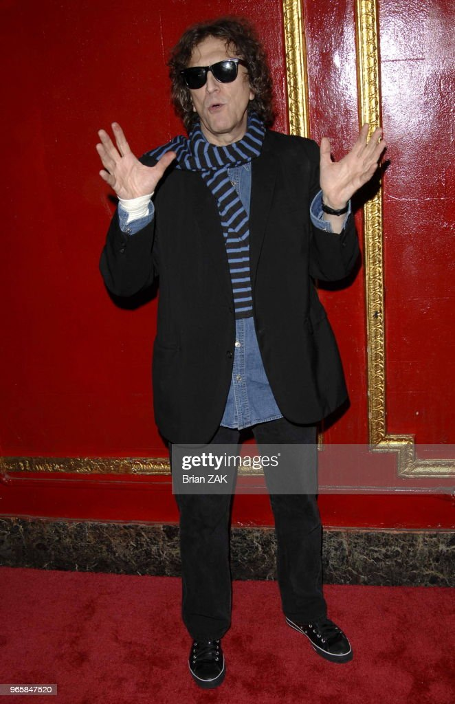 5ae7a54134c83 ... denmark mick rock attends the ray ban wayfarer sessions held at irving  plaza new york 29d5e