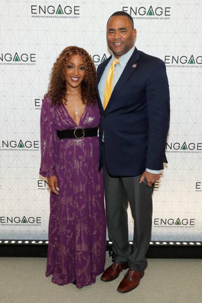 DC: Engage 2021 Gala