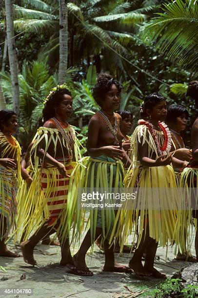60 Top Micronesia Pictures, Photos, & Images - Getty Images