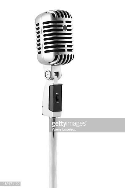 microphone - micro photos et images de collection
