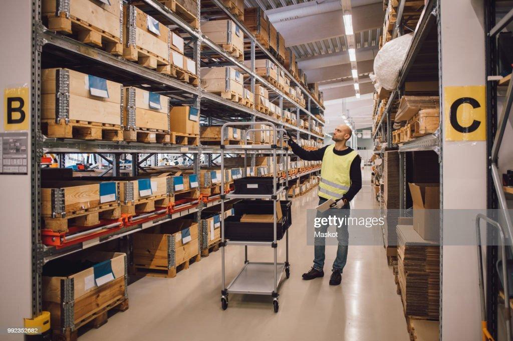 Adult merchandise warehouses foto 446