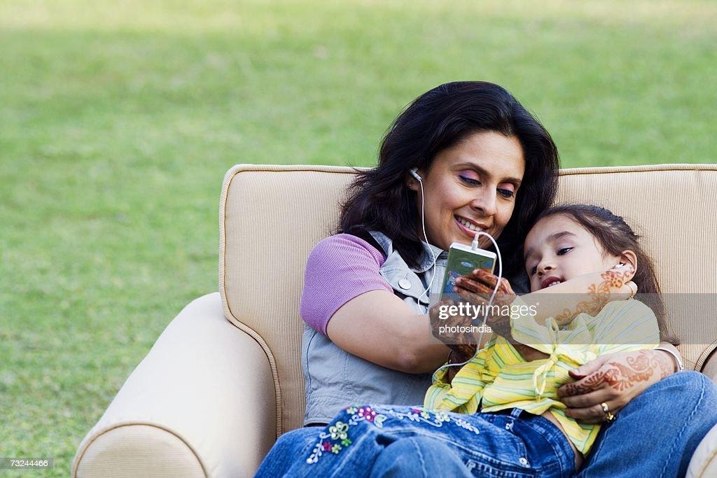Priya rai anal movie