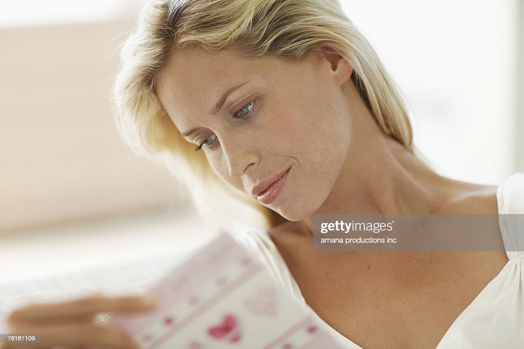Valentinskarte der erwachsenen Frau, Schwarzer Affe yaoi Geschlecht