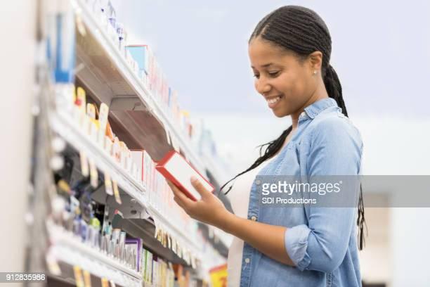 カウンター薬以上の半ば大人の女性のお店